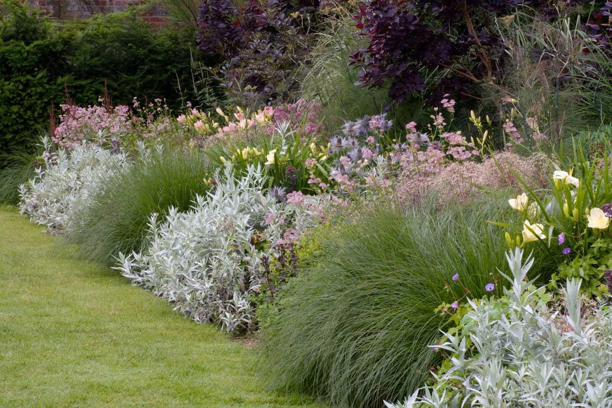 1 2 4 9 arne maynard garden design 3 lisa hjalt photo in the