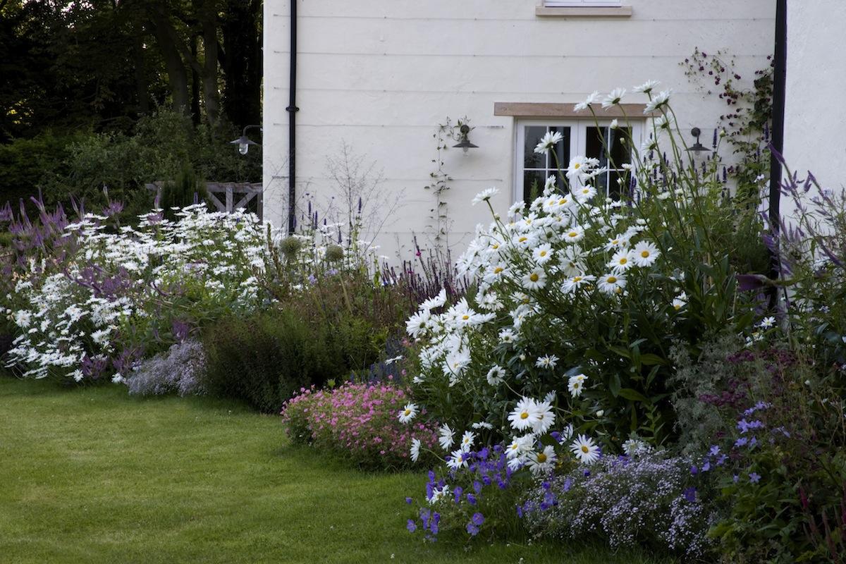 Eastmanton Landscape Design 15